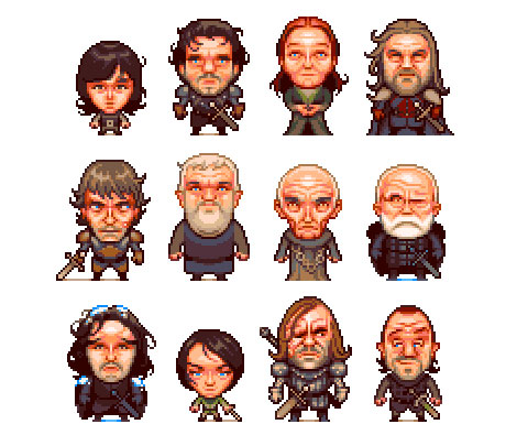 personnages-game-of-thrones-pixel-art_2