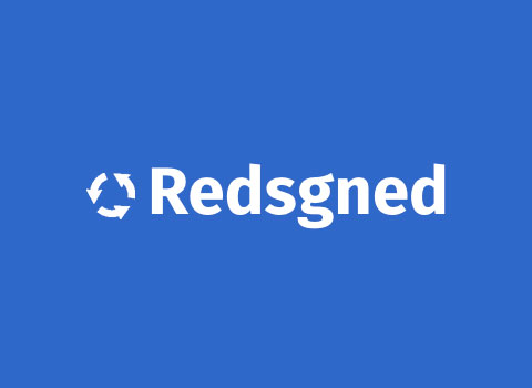 redsgned-redesigns-non-sollicites_1