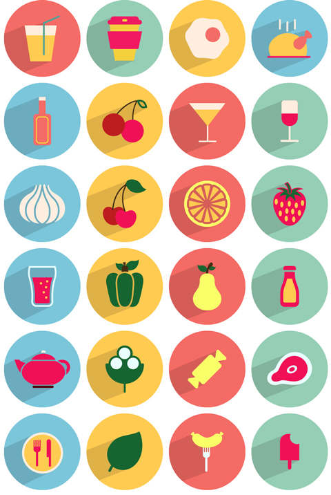 50-icones-food-and-drink_1