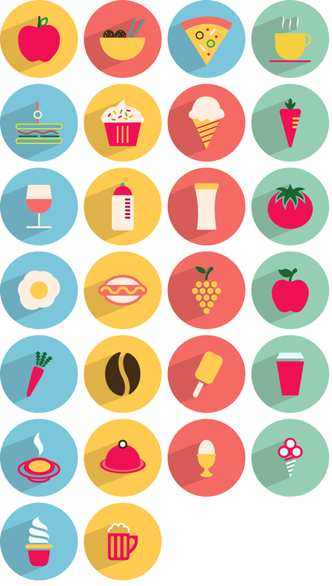 50-icones-food-and-drink_2
