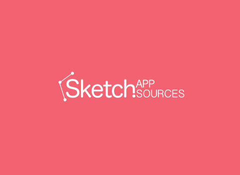 Sketch-app-ressources_1