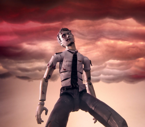 Skywalking-stop-motion-zombies_1
