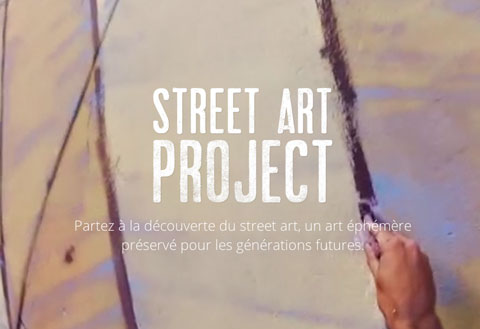 google-street-art-project_1