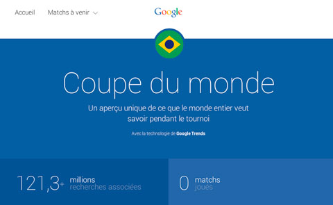 google-worldcup-foot-2014_1