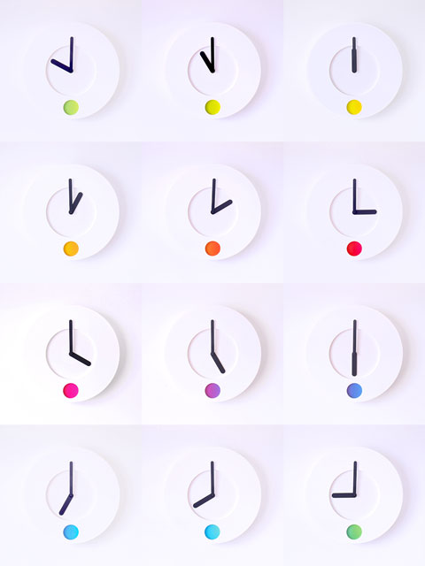 horloge-colorimerique_3