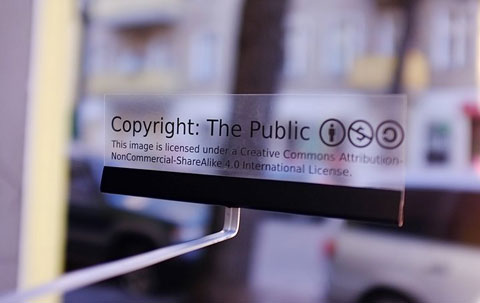 patch-creative-commons-cameras_1