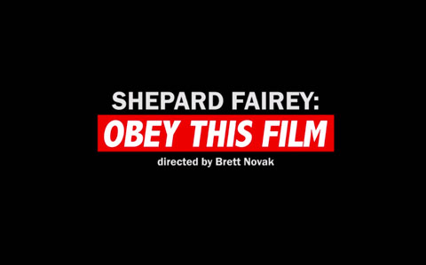 video-obey-this-film_1