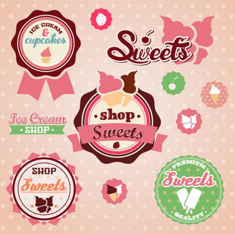 45-ressources-so-sweet_3