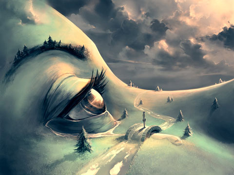 Cyril-Rolando-digital-paintings_10