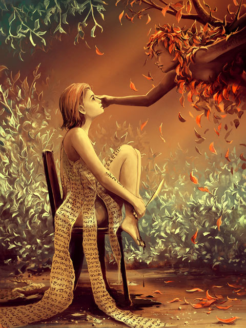 Cyril-Rolando-digital-paintings_13