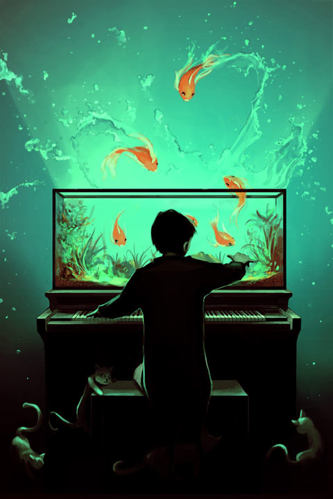 Cyril-Rolando-digital-paintings_14