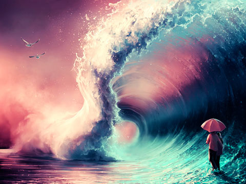 Cyril-Rolando-digital-paintings_17