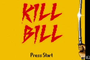 kill-bill-version-8-bit_1
