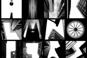 Alphatecture-Peter-Defty_1