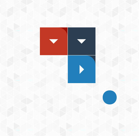 Game-About-Squares_1