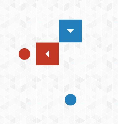 Game-About-Squares_2