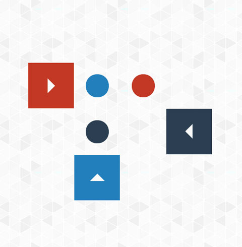 Game-About-Squares_3