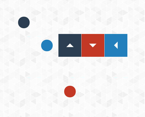 Game-About-Squares_4