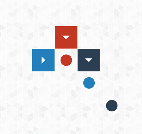 Game-About-Squares_5