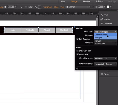 adobe-muse-creer-site-facilement_2