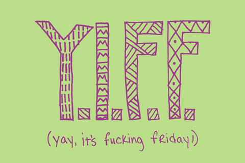 fuck-yeah-friday-lettering_1