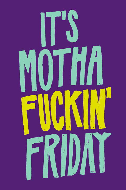 fuck-yeah-friday-lettering_2