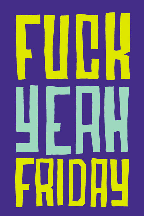 fuck-yeah-friday-lettering_4