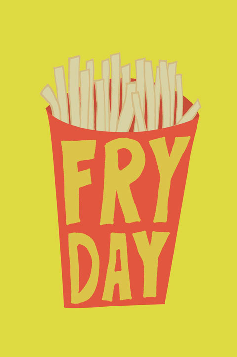 fuck-yeah-friday-lettering_6
