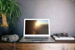 mockups-macbook_4