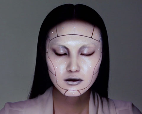 omote-mapping-3D-visage_4