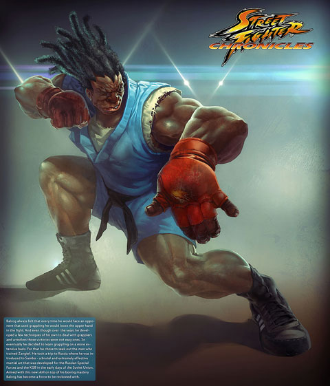 street-fighter-personnages_1