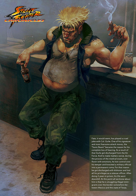 street-fighter-personnages_13