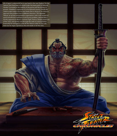 street-fighter-personnages_17