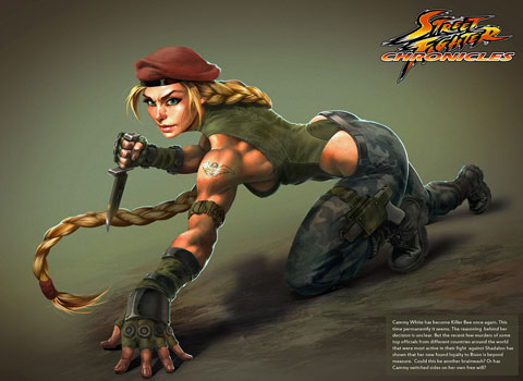 street-fighter-personnages_21