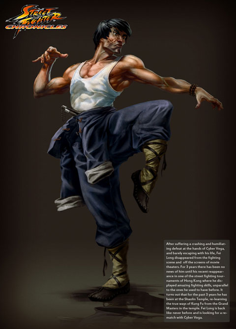 street-fighter-personnages_23