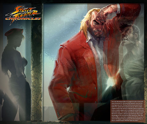 street-fighter-personnages_3