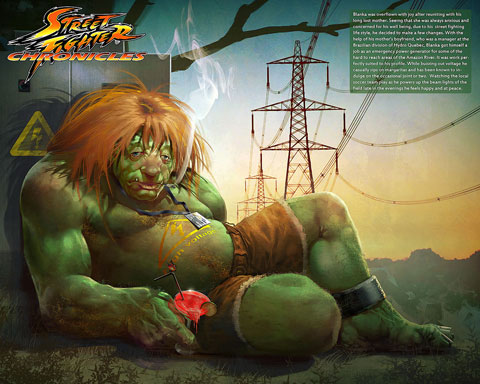 street-fighter-personnages_7