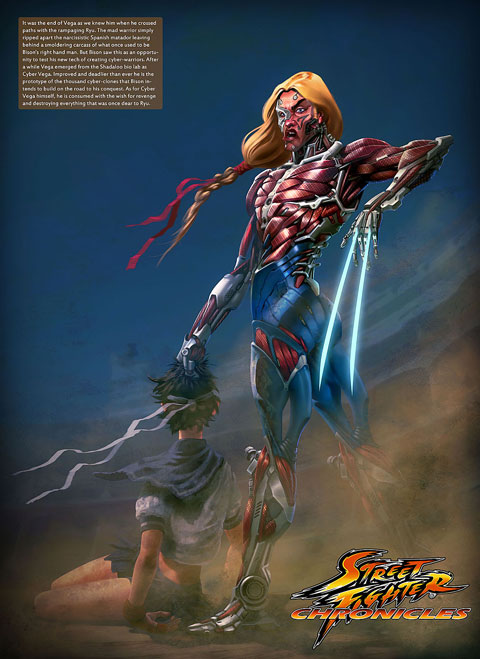 street-fighter-personnages_9