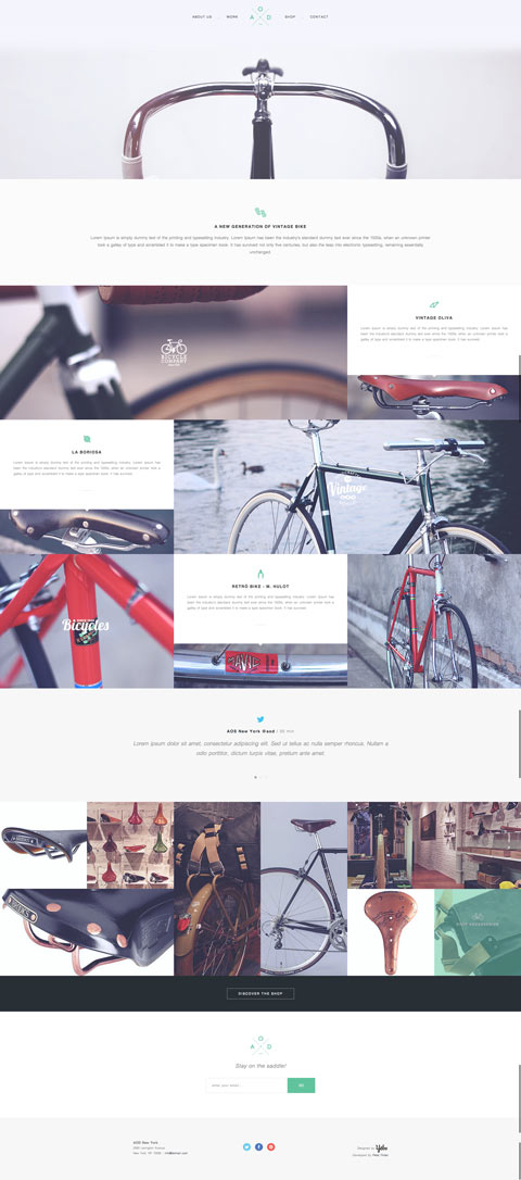 templates-html5-css3-Aout_1