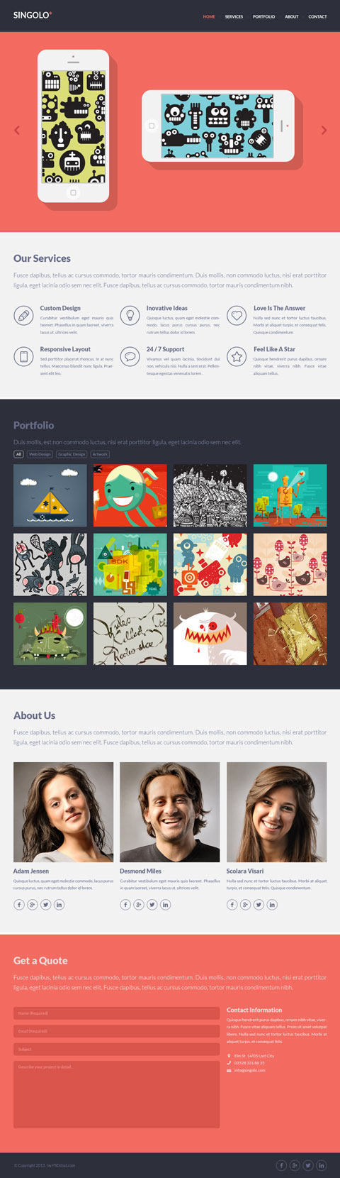 templates-html5-css3-Aout_2