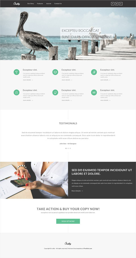 templates-html5-css3-Aout_3