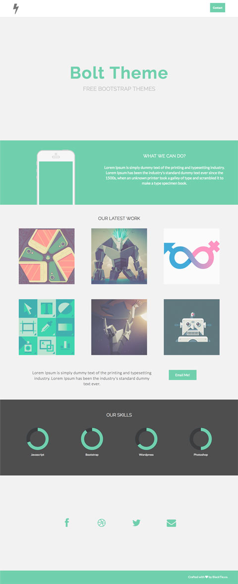 templates-html5-css3-Aout_5