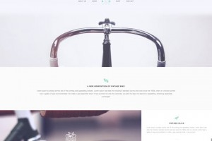 templates-html5-css3-Aout_6