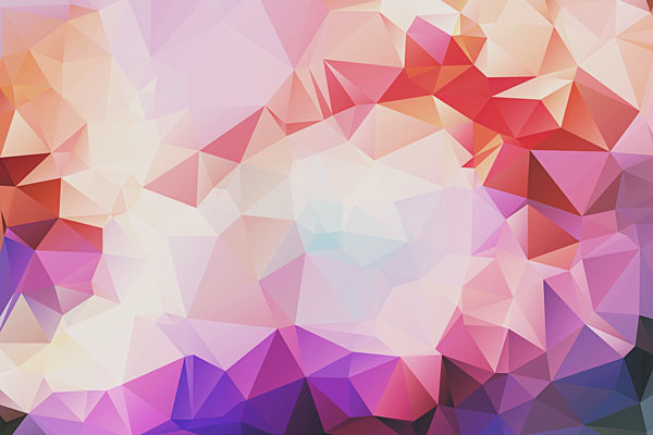 30-backgrounds-low-poly_3