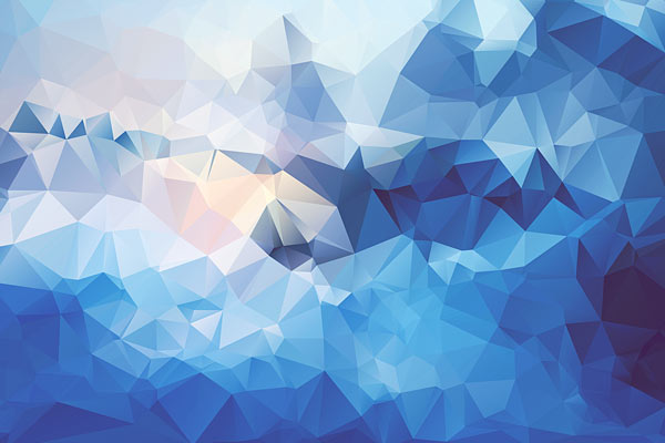 30-backgrounds-low-poly_7