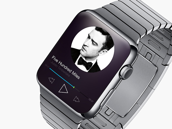 Apple-watch-shots_1