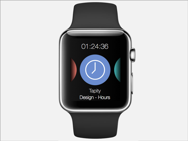 Apple-watch-shots_10