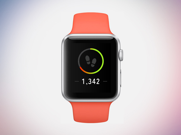 Apple-watch-shots_11