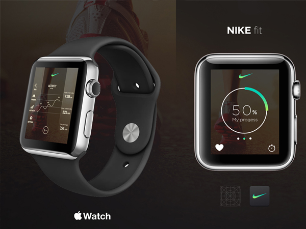 Apple-watch-shots_2