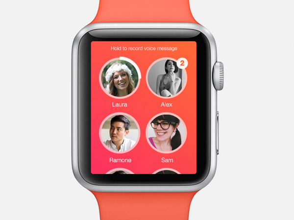 Apple-watch-shots_5